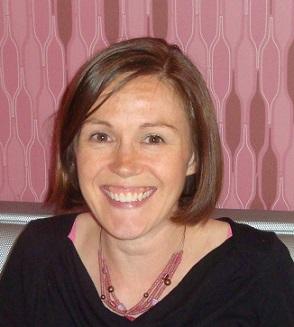 Nicole Thibert
