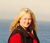 Shanna Kemp